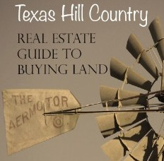 Texas-Hill-Country-Real-Estate-Buying-Guide-233x300