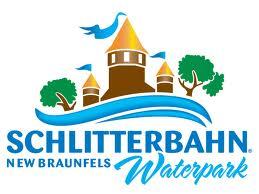 Schlitterbahn Waterparks