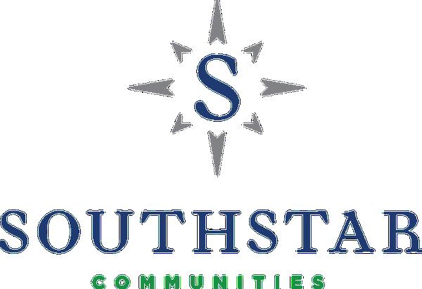 SouthstarStacked-1