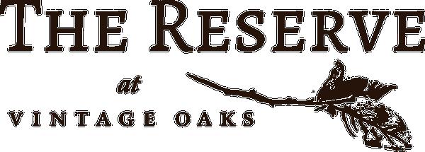 VO-Reserve-Logo-Brown-RGB