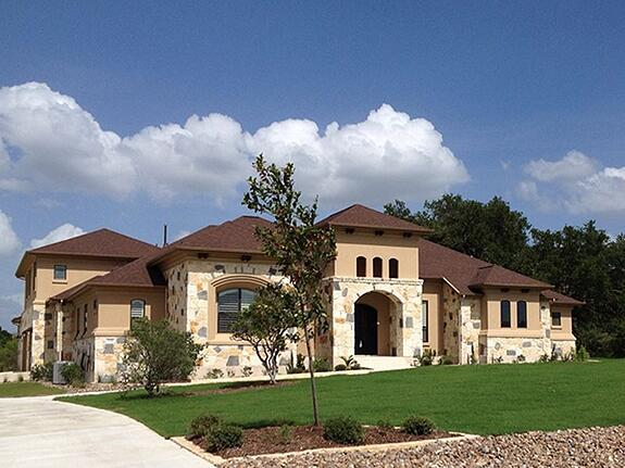 gallery-of-homes-4