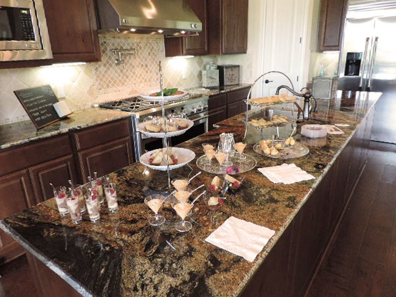 Realtor_Open_House_The_Reserve_17