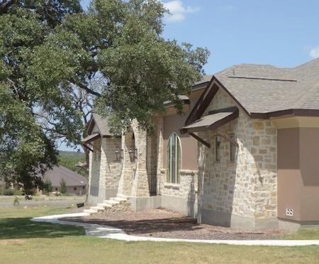 architecture-at-vintage-oaks-4