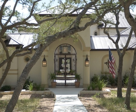 architecture-at-vintage-oaks-8