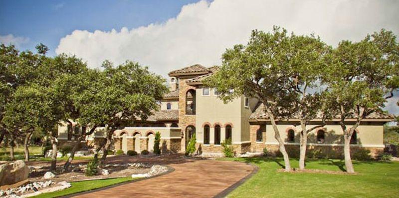 vintage oaks texas new braunfels