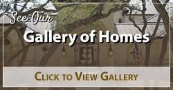 Gallery_of_Homes
