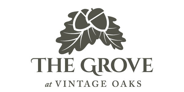 The Grove at Vintage Oaks