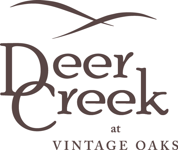 Deer Creek at Vintage Oaks