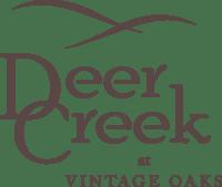 Deer Creek at Vintage Oaks