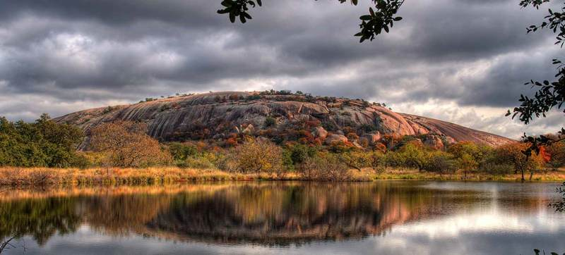 http://tpwd.texas.gov/state-parks/enchanted-rock