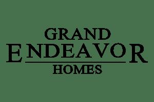 GEH logo