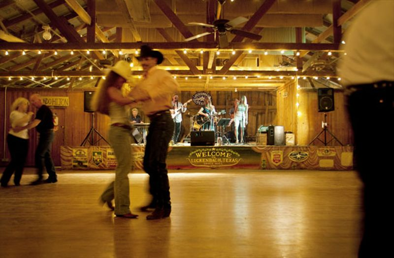 Hill_Country_Music_1