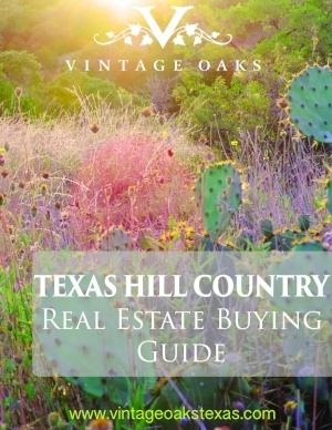 Hill Country Buying Guide