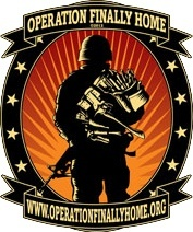 Operation_Finally_Home_logo.jpg