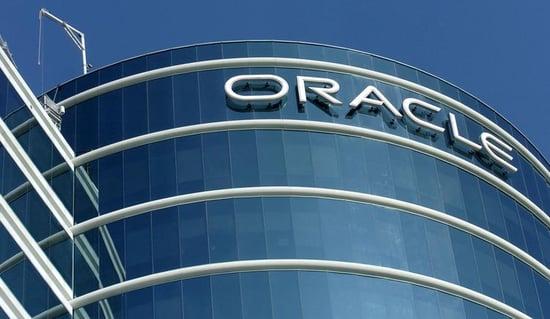 Oracle_jobs_in_Texas