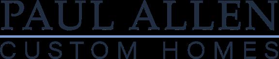 PA-Logo-2020-White