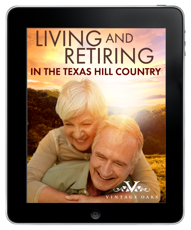 Retirement Guide cover art.png