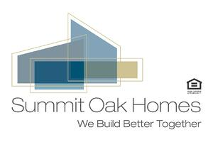 Summit Oak Homes