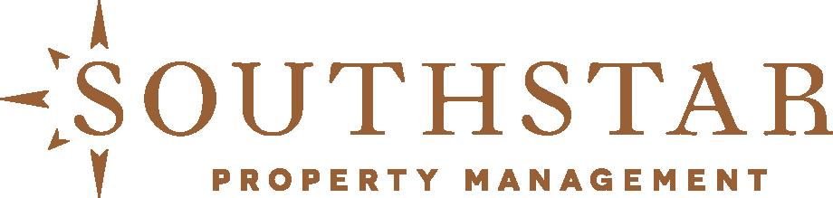 SSC_Property_Management_Logo_Copper.png