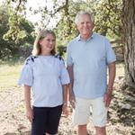Nancy & Mark Winegar