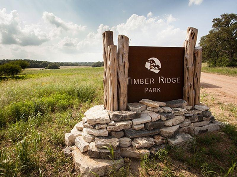 Timber_Ridge_Park_8
