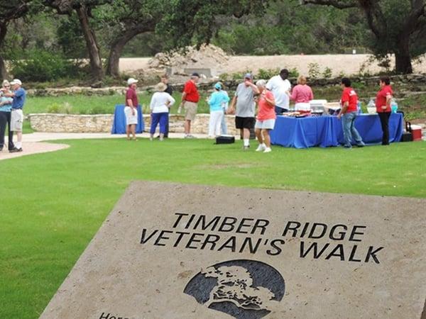 Veterans_Walk_Dedication_2