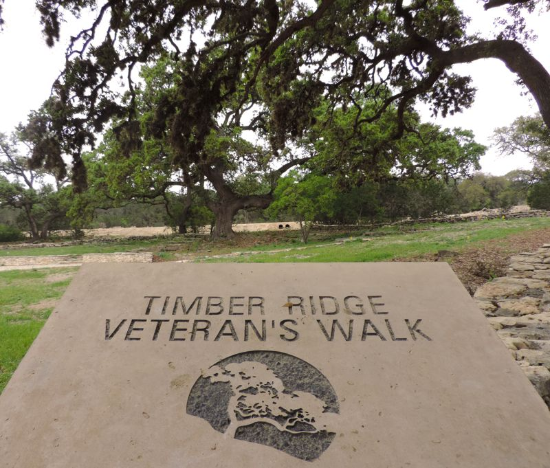 Timber_Ridge_Veterans_Walk