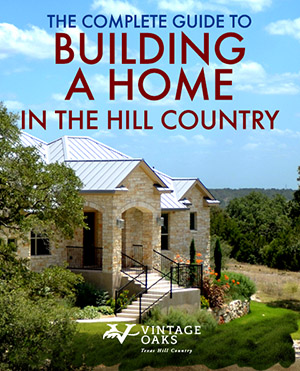Building a Home Guide