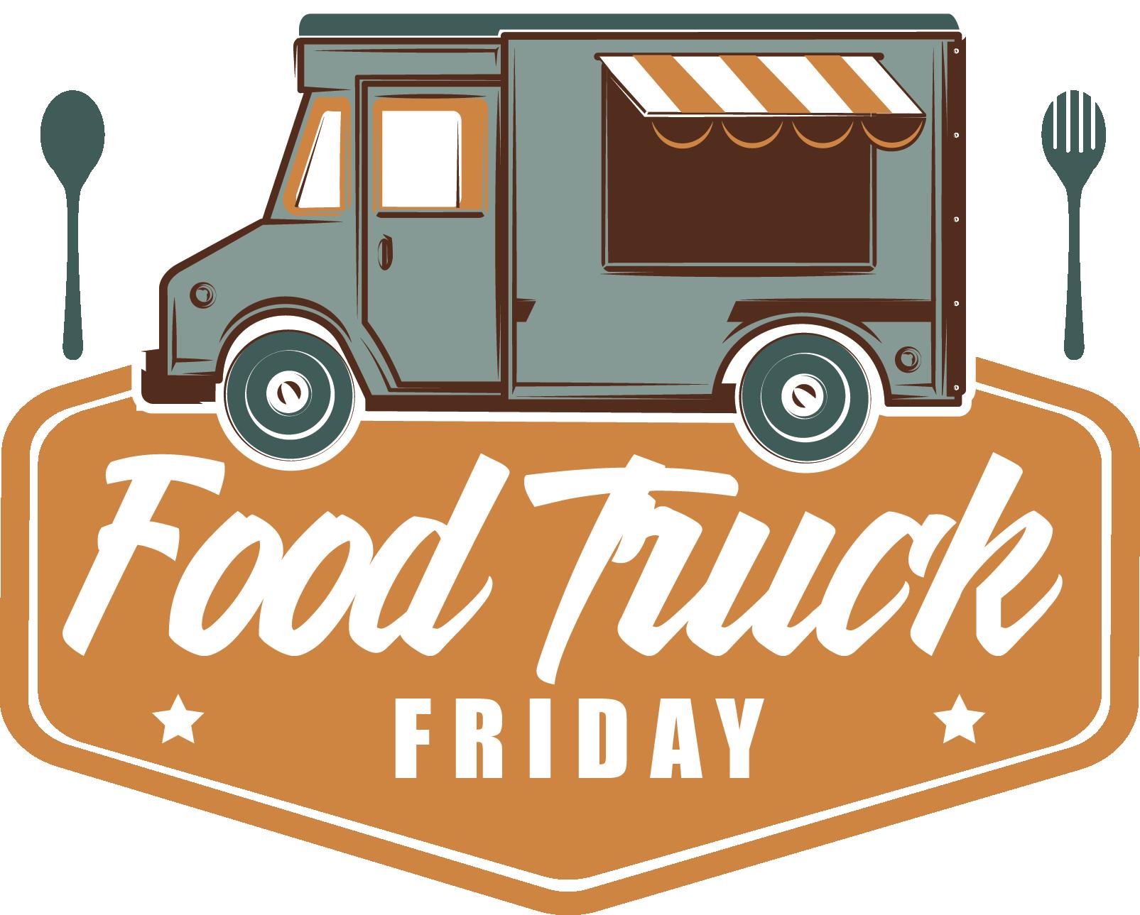 VO Food Truck Friday-1