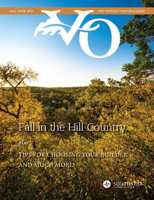VO-Magazine-Fall-2020-COVER