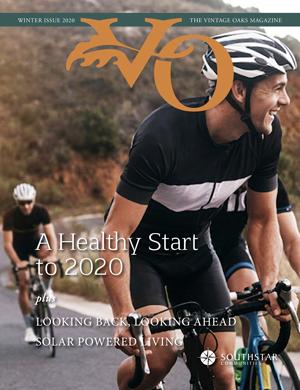VO-Magazine-Winter-2020-Cover-PRINT