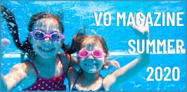 VO Magazine Summer 2020