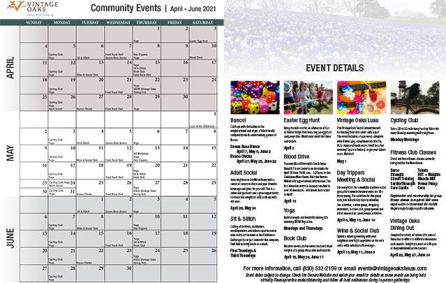 VOV-Calendar-of-EventsAJ2021