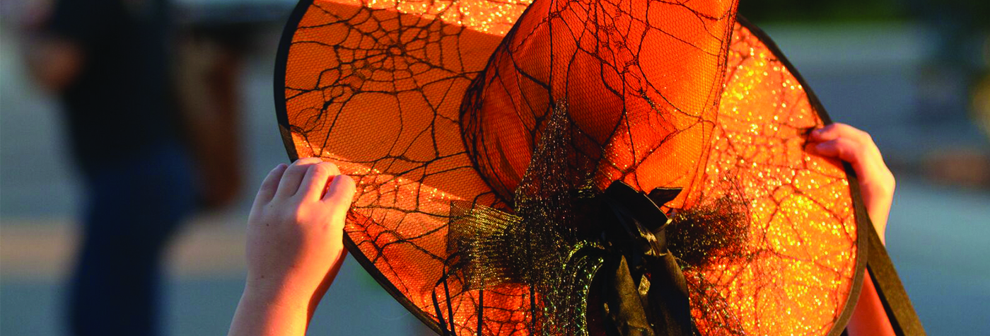 Halloween_Masthead.jpg