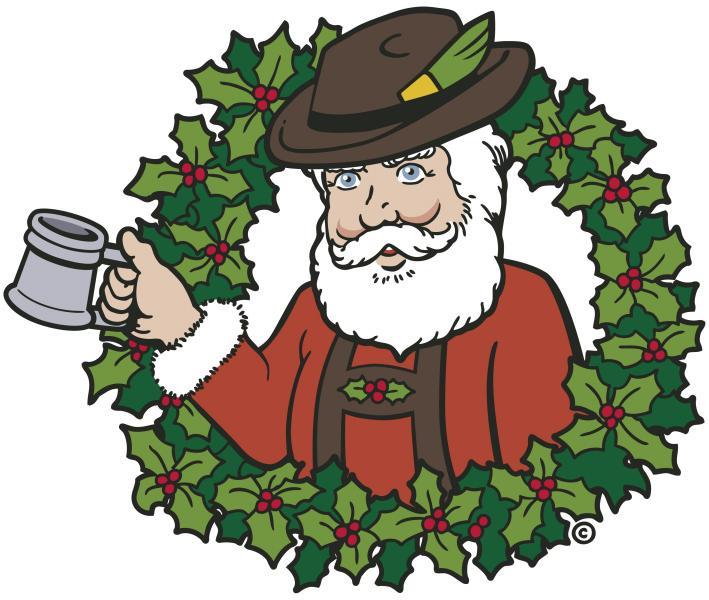 http://radionb.com/news/local-news/article37486/23rd-annual-wassailfest-set-december-3rd-30-contestants-wassail-meister-competition