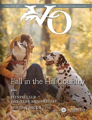 fall-magazine