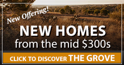 grove-sidebar-cta-new-offering-new-homes.png