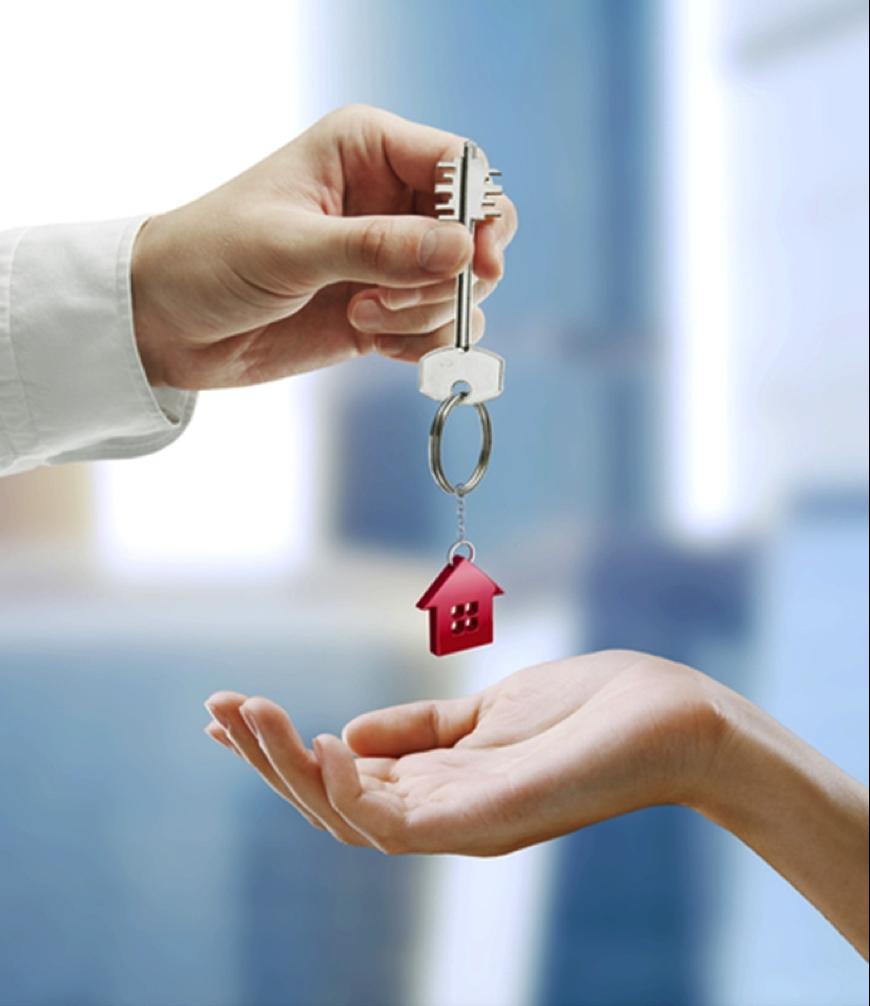 New_Home_Keys