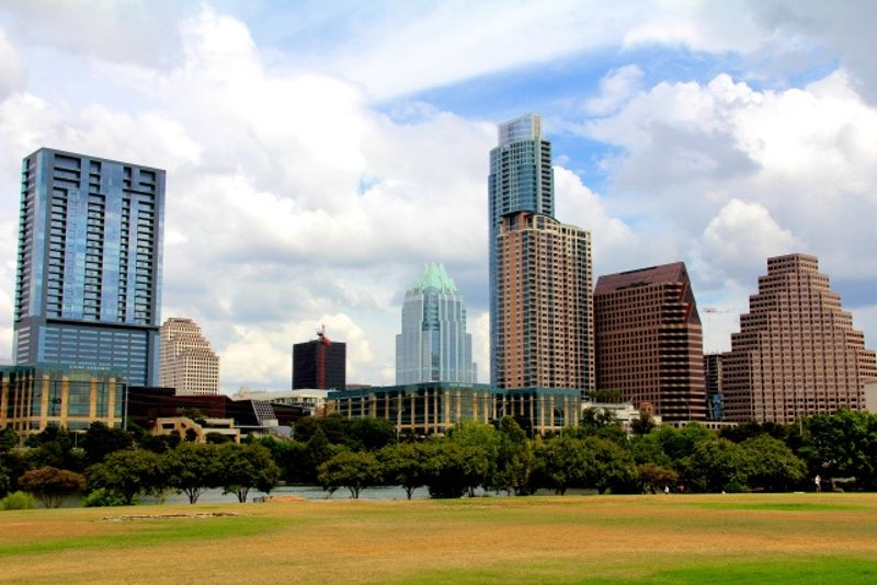 job_growth_in_Austin_skyline_