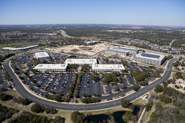 jobs_in_Texas_-_Austin_-_apple_campus