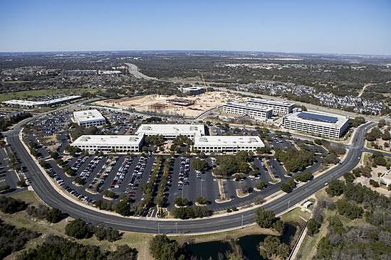 jobs_in_Texas_-_Austin_-_apple_campus