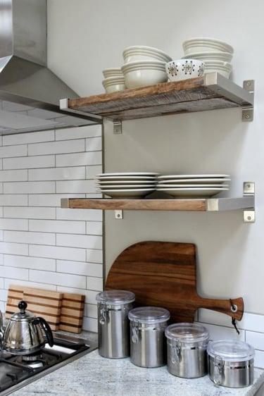 kitchen-trends-1