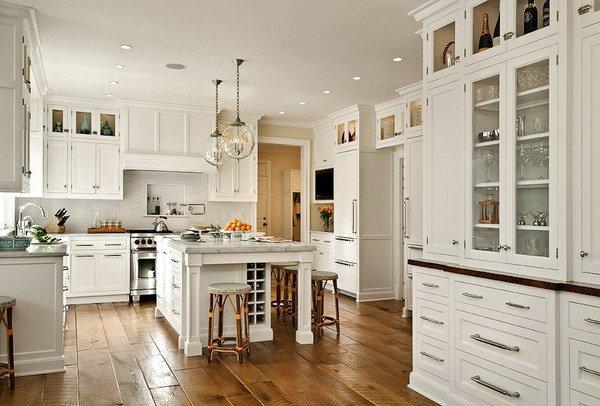 kitchen_layout_ideas_Crisp_Architects