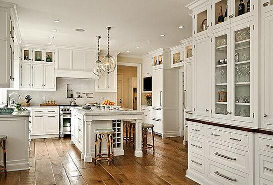 kitchen_layout_ideas_Crisp_Architects