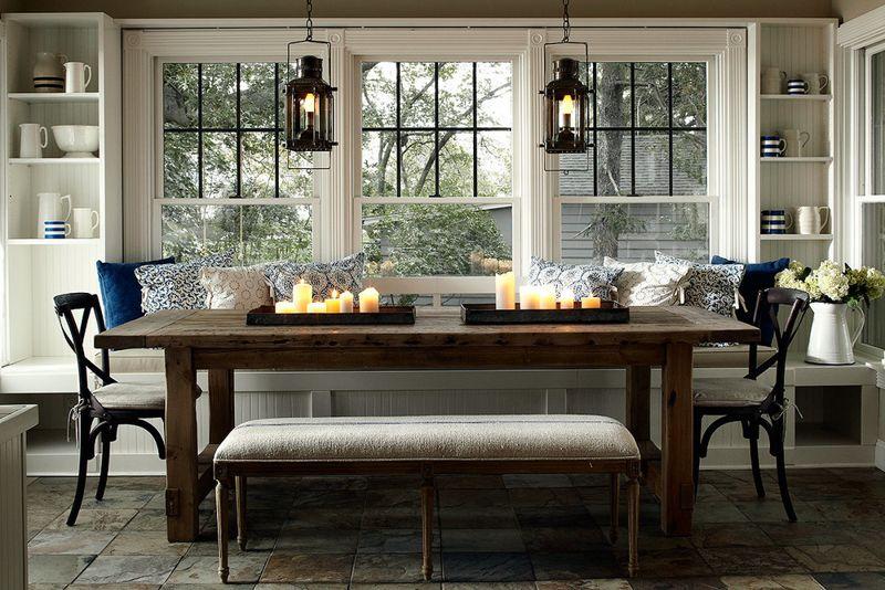 kitchen_layout_ideas_ML_Interior_Design