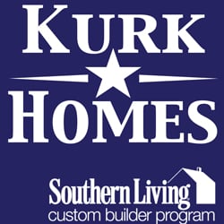 kurk_southern_logo