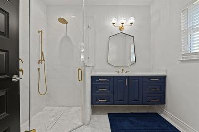 lux-des-shower