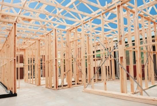 new_home_construction_beams