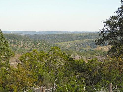 relocating_to_Texas_Hill_Country