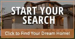 Start Your Search